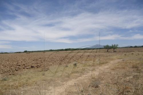 terrenos en venta en san blas, saltillo