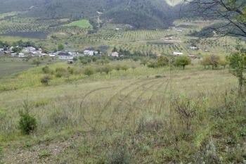 terrenos en venta en san francisco, arteaga