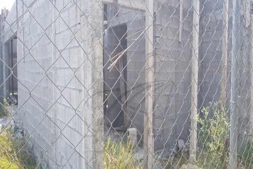 terrenos en venta en san francisco, santiago