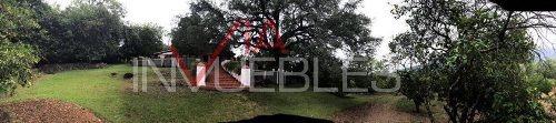 terrenos en venta en san francisco, santiago, nuevo león