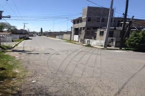 terrenos en venta en san francisco xonacatlán de vicencio, xonacatlán