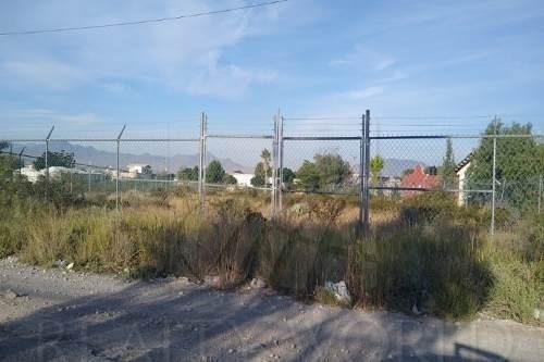 terrenos en venta en san isidro de las palomas, arteaga
