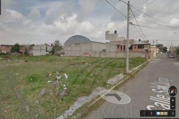 terrenos en venta en san jorge pueblo nuevo, metepec