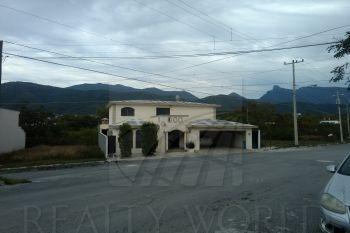 terrenos en venta en san jos sur, santiago