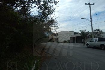 terrenos en venta en san josé sur, santiago