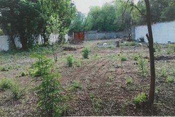 terrenos en venta en san juan bautista, santiago
