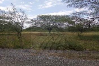 terrenos en venta en san juan de los garza, cadereyta jiménez
