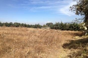 terrenos en venta en san miguel ameyalco, lerma