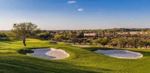 terrenos en venta en san miguel de allende. club de golf ventanas. lo más vip.