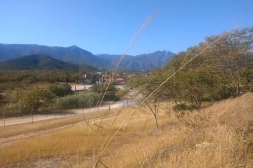 terrenos en venta en san pedro el álamo, santiago