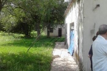 terrenos en venta en san pedro el lamo, santiago