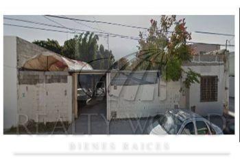 terrenos en venta en san pedro garza garcia centro, san pedro garza garca