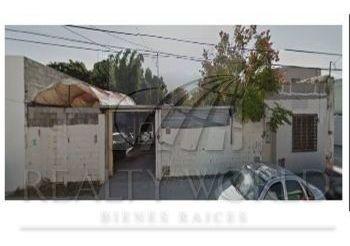 terrenos en venta en san pedro garza garcia centro, san pedro garza garcía