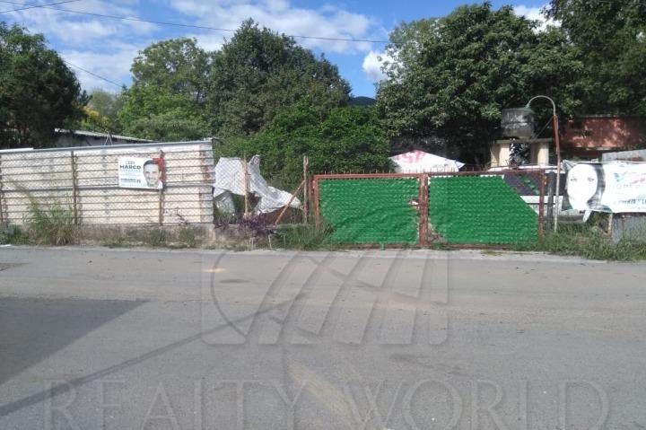 terrenos en venta en san pedro, santiago