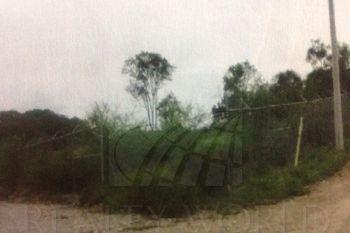 terrenos en venta en san rafael, cadereyta jiménez