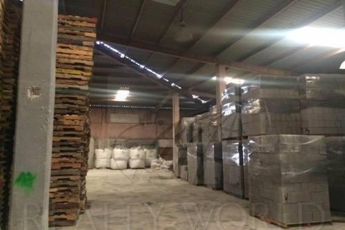 terrenos en venta en san rafael, guadalupe