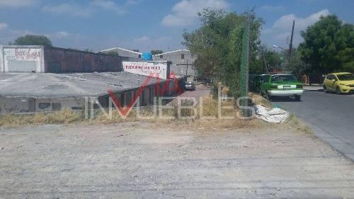 terrenos en venta en san rafael, guadalupe, nuevo león