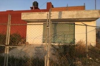 terrenos en venta en san ramón 1a sección, puebla