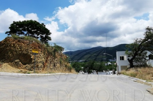 terrenos en venta en santiago centro, santiago