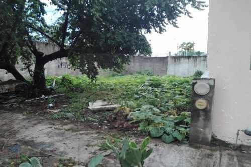 terrenos en venta en santiago, manzanillo