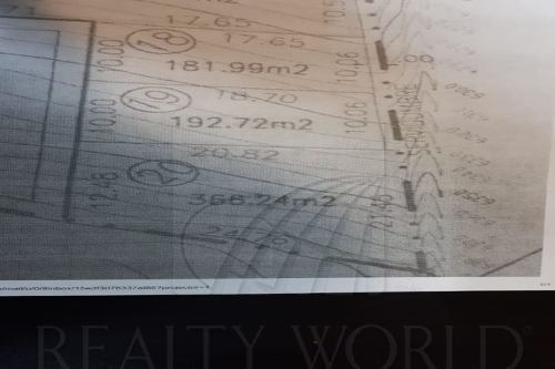 terrenos en venta en satélite  sector acueducto, monterrey