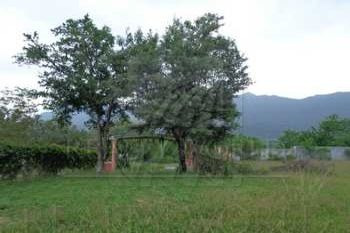 terrenos en venta en sierra vista, santiago