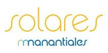 terrenos en venta en solares de manantiales