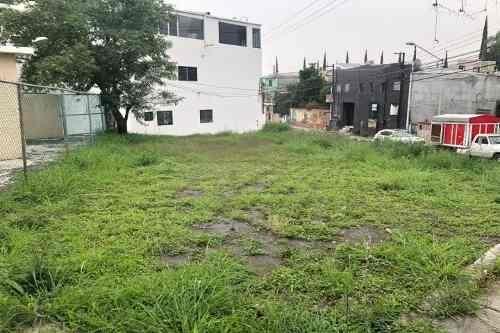 terrenos en venta en tampiquito, san pedro garza garcía