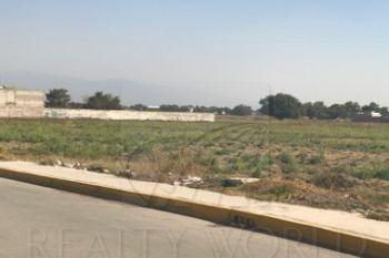 terrenos en venta en tequisistlán, tezoyuca