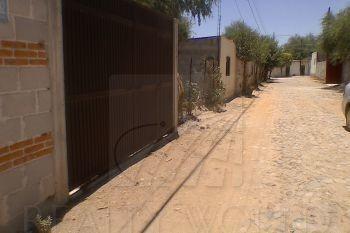 terrenos en venta en tequisquiapan centro, tequisquiapan