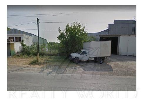 terrenos en venta en teresita, apodaca