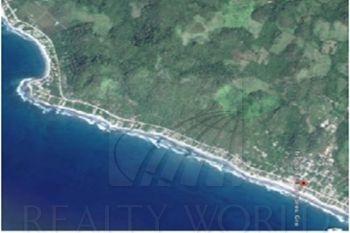 terrenos en venta en troncones (emiliano zapata), la unin de isidoro montes de oca