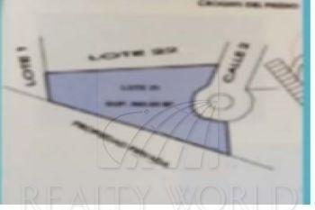 terrenos en venta en troncones (emiliano zapata), la unión de isidoro montes de oca