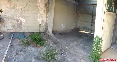 terrenos en venta en turmero, casco central.