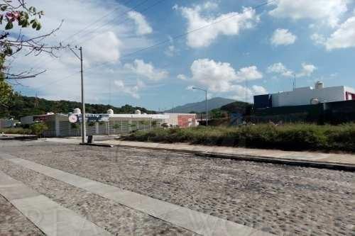 terrenos en venta en valle de las garzas, manzanillo