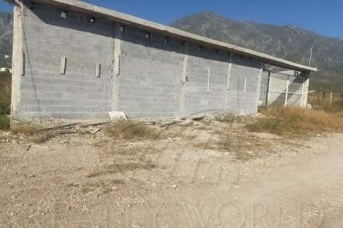 terrenos en venta en valle de lincoln, garcía