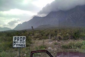 terrenos en venta en valle de lincoln sector el fraile, garcía
