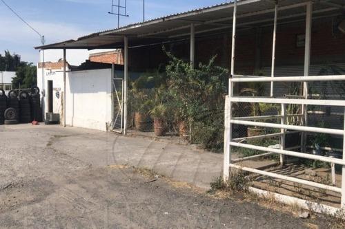 terrenos en venta en valle de los olivos, ixtlahuacán de los membrillos