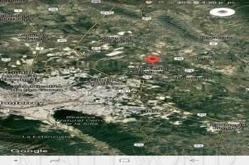 terrenos en venta en valle de santa elena, general zuazua