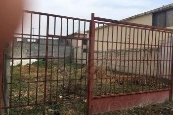 terrenos en venta en valle del huajuco, monterrey