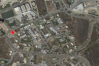 terrenos en venta en valle poniente sector olinca, santa catarina