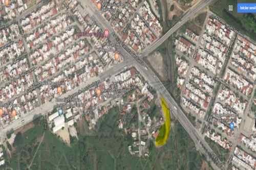 terrenos en venta en valle salagua, manzanillo