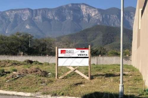 terrenos en venta en valles de cristal, monterrey