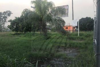 terrenos en venta en valles de guadalupe, guadalupe