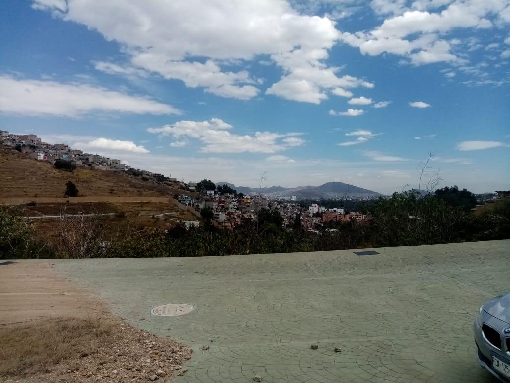 terrenos en venta en vila tana (frente al colegio copán)