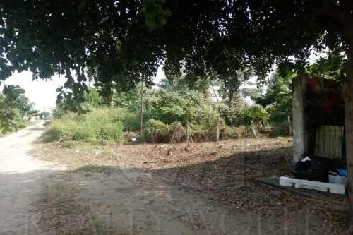 terrenos en venta en villa flamingos, manzanillo