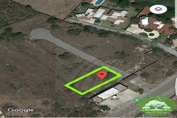 terrenos en venta en villa santa cecilia, monterrey