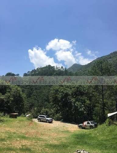 terrenos en venta en villas de la boca, santiago, nuevo león