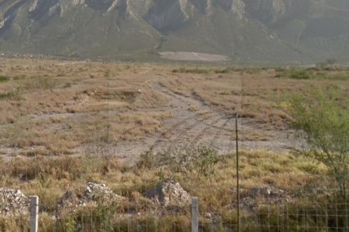 terrenos en venta en villazul, garcía