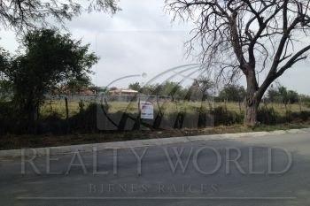 terrenos en venta en zona apodaca, area metropolitana de mon